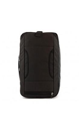 Дорожная сумка Mark Ryden Changetravel MR6866 black