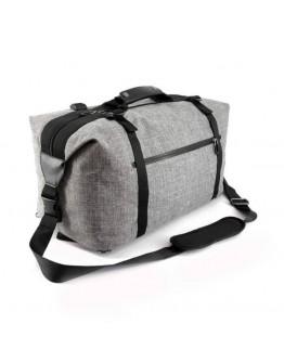 Мужская сумка в дорогу Mark Ryden MR6866 gray