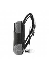Удобный рюкзак MARK RYDEN SECRET MR6960 CONTRASTUSB
