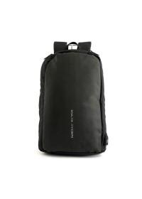 Мужской городской рюкзак Mark Ryden City MR6971 black