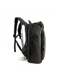Мужской большой очень прочный рюкзак MARK RYDEN MAX MR7080 LARGE
