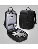 Фотография Мужской большой очень прочный рюкзак MARK RYDEN MAX MR7080 LARGE