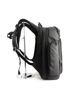 Вместительный рюкзак MARK RYDEN MAX MR7080 MEDIUM