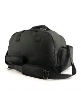 Дорожная сумка - трансофрмер Mark Ryden Maxtravel MR7091 black