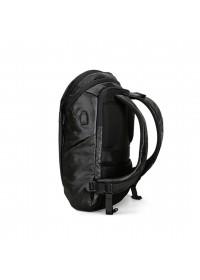 Оригинальный мужской рюкзак MARK RYDEN MATRIX MR8093