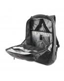 Фотография Большой и вместительный рюкзак MARK RYDEN X-RAY MR9031 BLACK