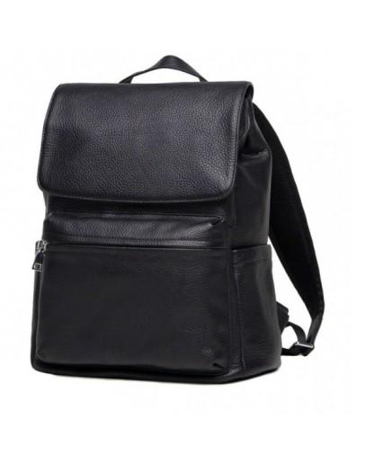 Фотография Мужской рюкзак из натуральной кожи высшего качества NB52-0802A