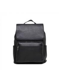 Мужской рюкзак из натуральной кожи высшего качества NB52-0802A