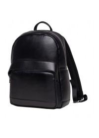 Рюкзак черный для мужчин городской NB52-0903A