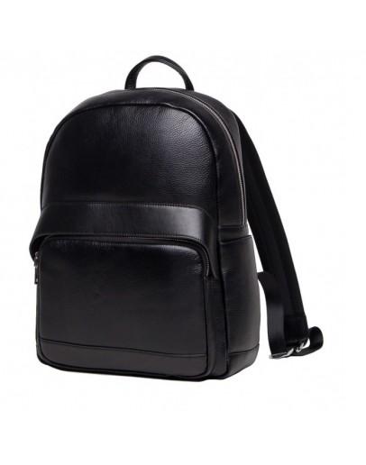 Фотография Рюкзак черный для мужчин городской NB52-0903A