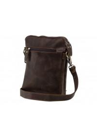Мужская сумка на плечо повседневная NM15-2542C