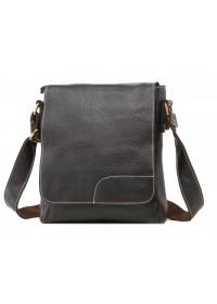 Мужская сумка через плечо NM15-6011A