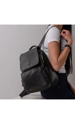 Женский кожаный рюкзак OLIVIA LEATHER NWBP27-9918A-BP