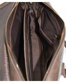 Фотография Мужская сумка на каждый день серая Tarwa RC-1812-4lx