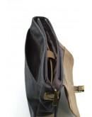 Фотография Сумка на плечо мужская формата А4 Tarwa RG-6600-4lx