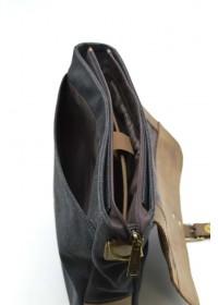 Сумка на плечо мужская формата А4 Tarwa RG-6600-4lx