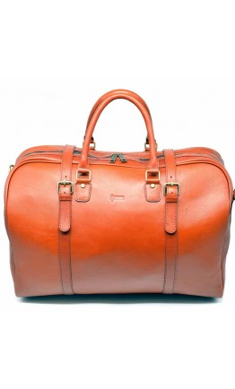 Большая яркая мужская дорожная сумка Tarwa TK-1133-4lx