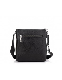 Мужская сумка кожаная без клапана A25-6106A