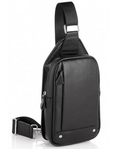 Фотография Мужской слинг на одно плечо Tiding Bag A25F-FL-0219A