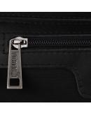 Фотография Мужская сумка на плечо из натуральной кожи и ткани Tarwa AG-6002-3md