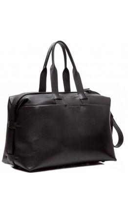 Большая мужская сумка для путешествий Blamont Bn072A