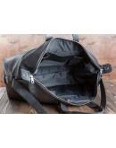 Фотография Большая мужская сумка для путешествий Blamont Bn072A