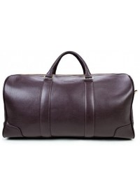 Мужская большая сумка дорожная Bn104C