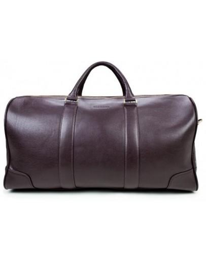 Фотография Мужская большая сумка дорожная Bn104C