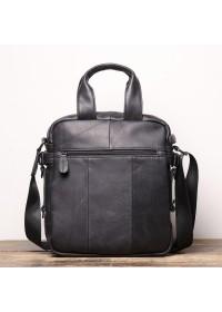 Мужская кожаная деловая сумка Vintage Bx8178A