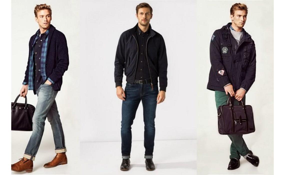 Что практичнее - мужская сумка через плечо или мужской рюкзак.