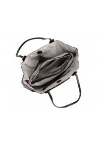 Женская кожаная сумка шоппер Riche F-A25F-FL-98085WA