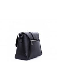 Женская кожаная сумка на плечо Grays F-FL-BB-3902A