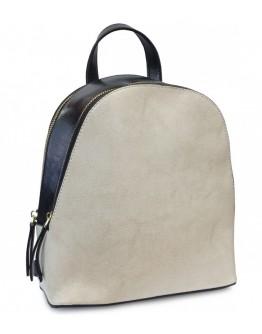 Кожаный женский рюкзак Olivia Leather F-S-Y01-7005W