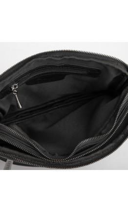 Вместительная сумка на пояс и кроссбоди Tarwa GA-0741-4lx