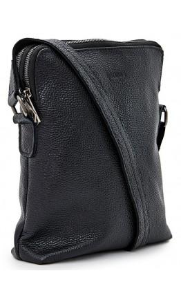 Мужская сумка - планшетка из натуральной кожи Tarwa FA-1048-3md