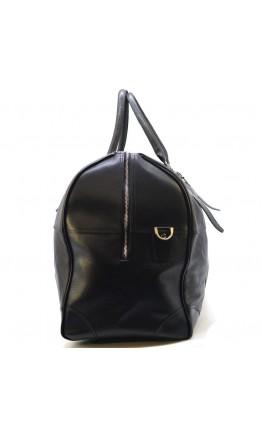 Дорожная мужская сумка большая Tarwa FA-1633-4lx