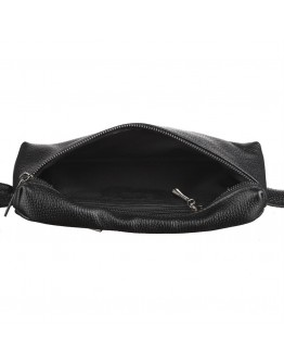 Мужская сумка на пояс мужская кожаная Tarwa FA-1818-3md