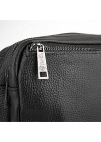 Мужская сумка из натуральной кожи флотар Tarwa FA-60121-3md