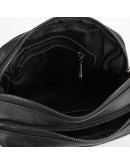 Фотография Мужская сумка из натуральной кожи флотар Tarwa FA-60121-3md