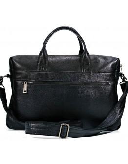 Кожаная сумка для большого ноутбука Tarwa FA-7122-4lxL