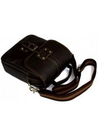 Удобная и стильная сумка в руку и на плечо fr0700