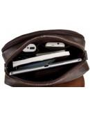 Фотография Удобная и стильная сумка в руку и на плечо fr0700