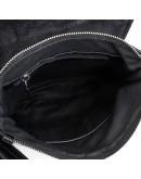 Фотография Мужская сумка кожаная на плечо Tarwa GA-1302-4lx