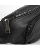 Фотография Кожаная сумка мужская на пояс Tarwa GA-30351-3md