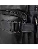 Фотография Мужская сумка кожаная через плечо Tarwa GA-6012-44lx