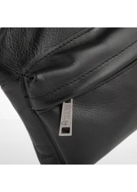 Кожаный мужской слинг моношлейка Tarwa GA-6501-4lx