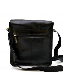 Мужская сумка через плечо из натуральной кожи Tarwa GA-7157-3md