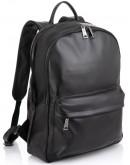 Фотография Удобный и вместительный кожаный рюкзак Tarwa GA-7273-3md