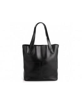 Женская кожаная сумка-шоппер Grays GR-0599-1A