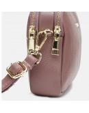 Фотография Женская сумка на плечо-клатч Borsa Leather K11906-beige